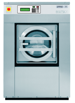 Laundry Equipment, Commercial Washing Machine, Commercial