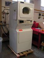Laundry Equipment Commercial Washing Machine Commercial Laundry Commercial Dryers Mag Uk
