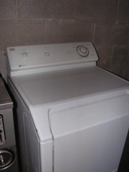 commercial washer and dryer | eBay - Electronics, Cars, Fashion