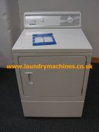 Laundry Equipment Commercial Washing Machine Commercial
