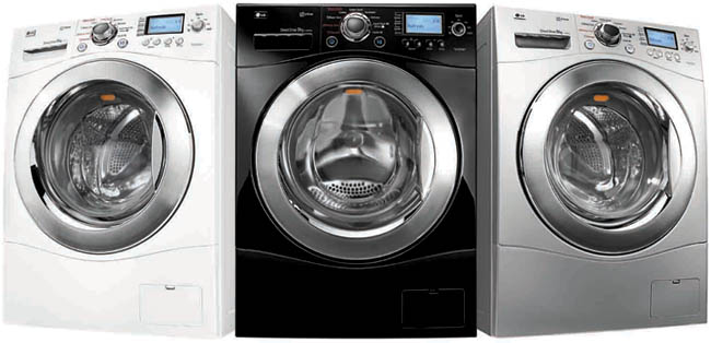 laundry equipment commercial washing machine commercial laundry commercial dryers mag uk. Black Bedroom Furniture Sets. Home Design Ideas