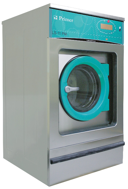 Washing machine - Wikipedia, the free encyclopedia